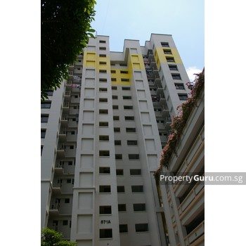 671A Klang Lane