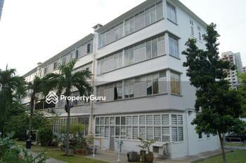 37 Lim Liak Street