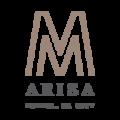 M Arisa