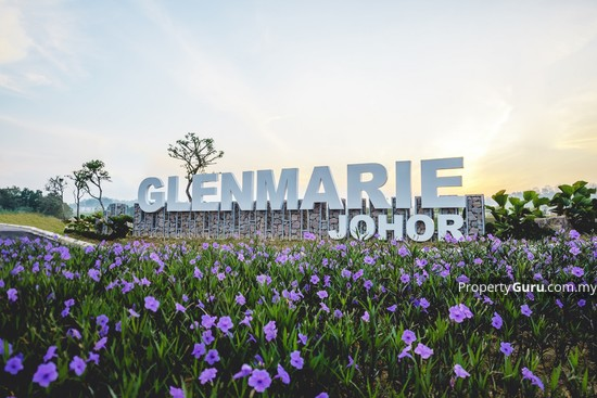 Glenmarie Johor #112441182