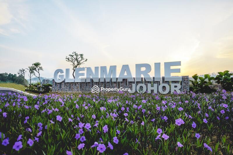 Glenmarie Johor #0
