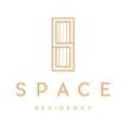 Space Residency