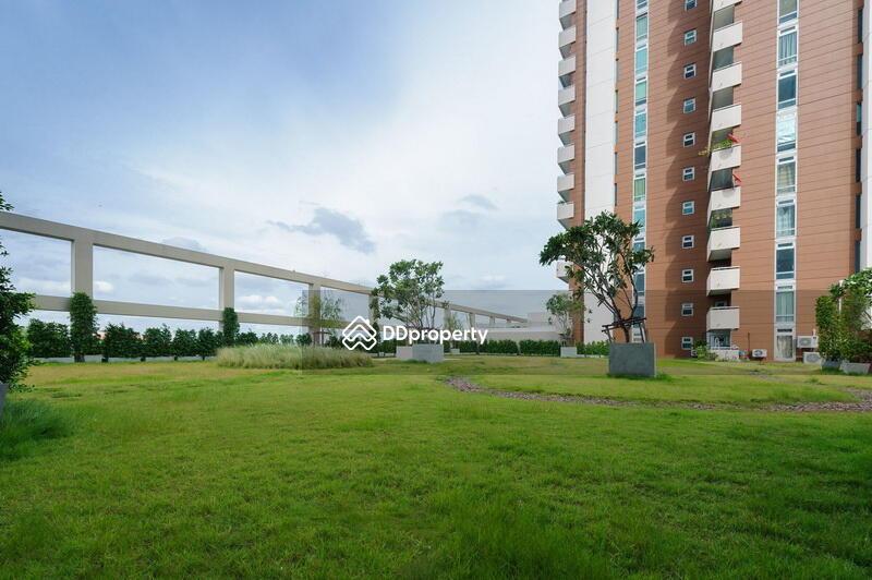 Riviera Up Condominium Muang Thong Thani : ริเวียร่า อัพ คอนโดมิเนียม เมืองทองธานี #0