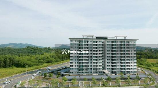 Utama South Condominiums #112581786