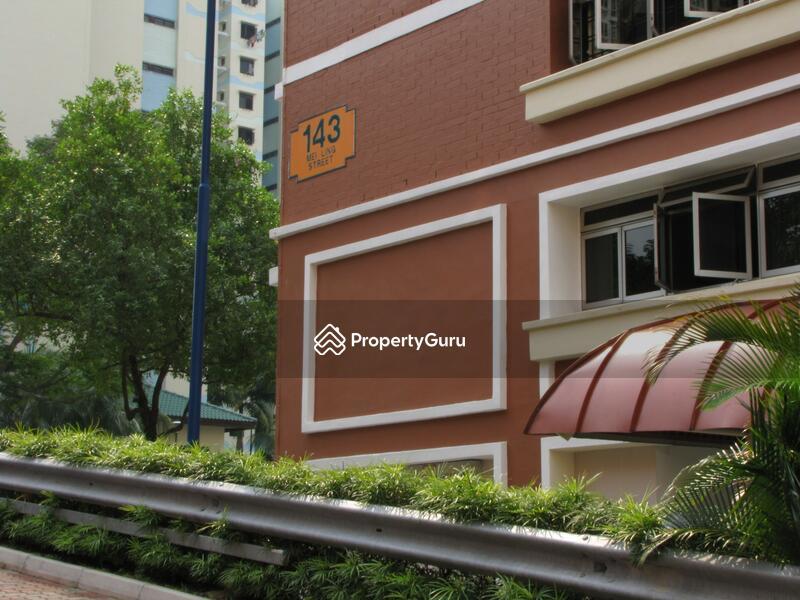 143 Mei Ling Street #0