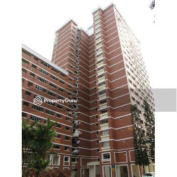 146 Mei Ling Street