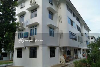 47 Moh Guan Terrace