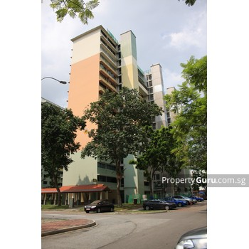52 New Upper Changi Road