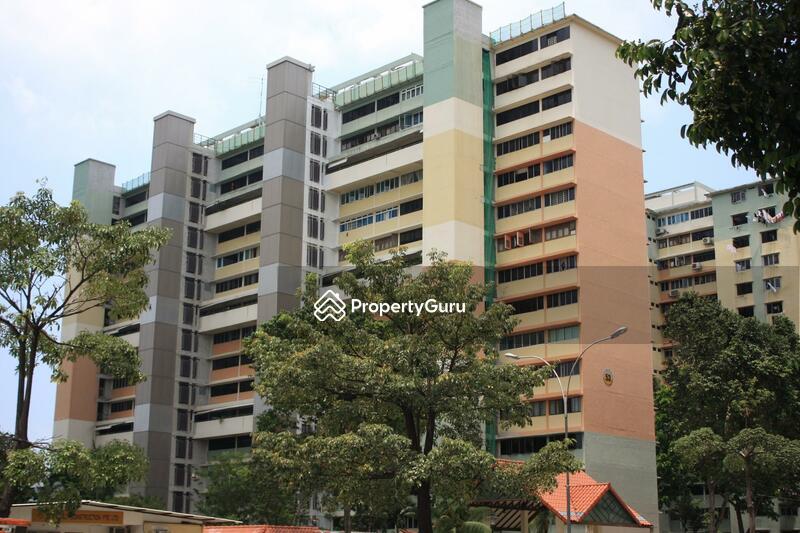 53 New Upper Changi Road #0