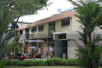 59 New Upper Changi Road