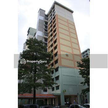 64 New Upper Changi Road