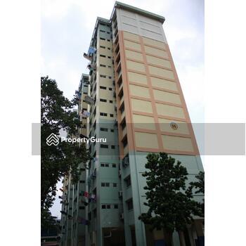 65 New Upper Changi Road