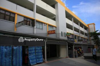 210 New Upper Changi Road