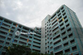651 Pasir Ris Drive 10