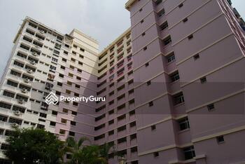 739 Pasir Ris Drive 10
