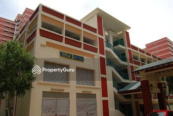 626 Pasir Ris Drive 3