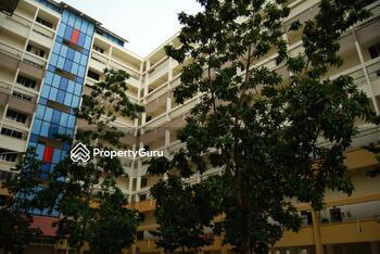 422 Pasir Ris Drive 6