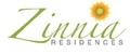 Zinnia Residences @ Cameron Highlands
