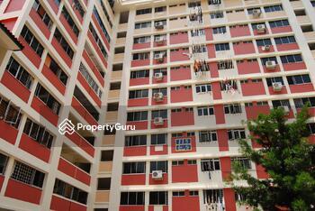 115 Pasir Ris Street 11