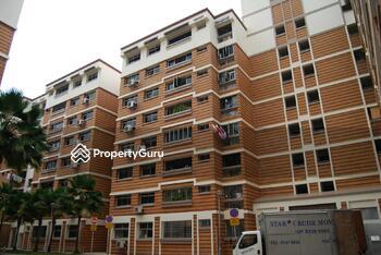 135 Pasir Ris Street 11