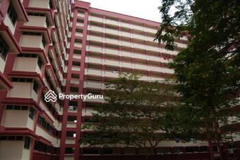 181 Pasir Ris Street 11