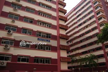190 Pasir Ris Street 12