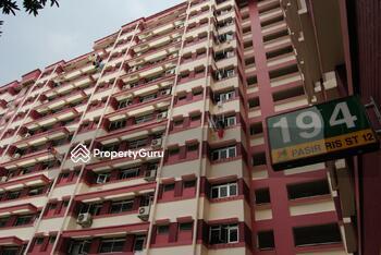 194 Pasir Ris Street 12