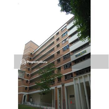 154 Pasir Ris Street 13