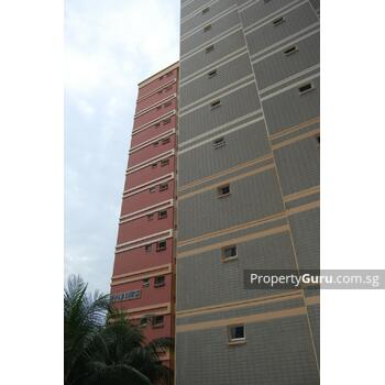 225 Pasir Ris Street 21