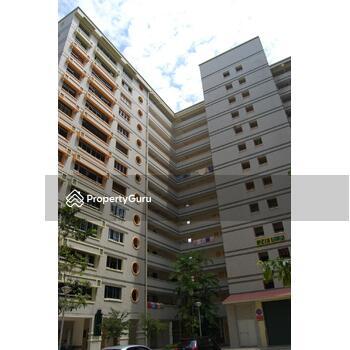 241 Pasir Ris Street 21