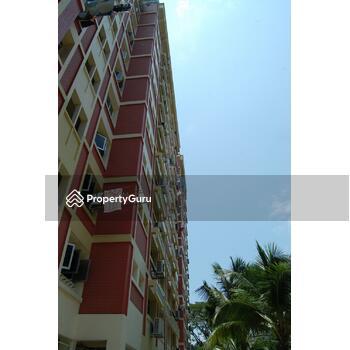 247 Pasir Ris Street 21