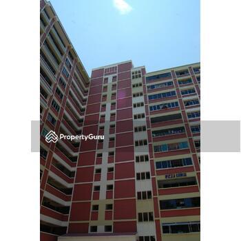 249 Pasir Ris Street 21