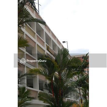 216A Pasir Ris Street 21