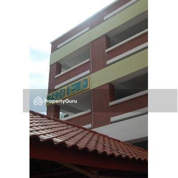 257A Pasir Ris Street 21