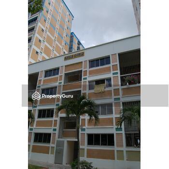 539 Pasir Ris Street 51