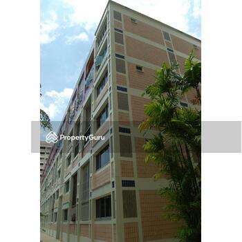 549 Pasir Ris Street 51