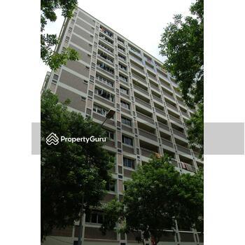 551 Pasir Ris Street 51
