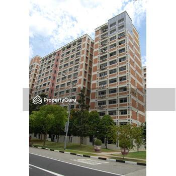 557 Pasir Ris Street 51