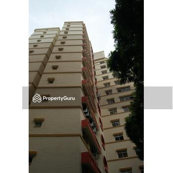 515 Pasir Ris Street 52