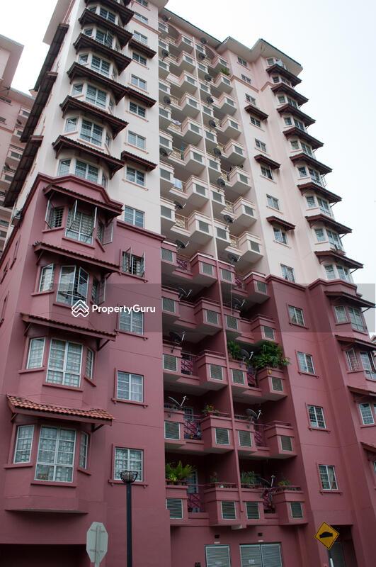 P1 Apartment #0