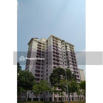 745 Pasir Ris Street 71