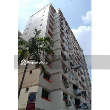 746 Pasir Ris Street 71