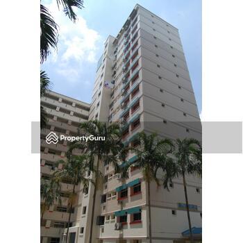 753 Pasir Ris Street 71