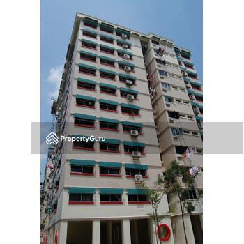 756 Pasir Ris Street 71