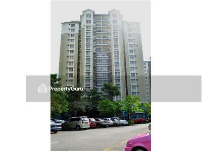 - P3 Apartment