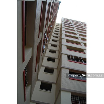 763 Pasir Ris Street 71