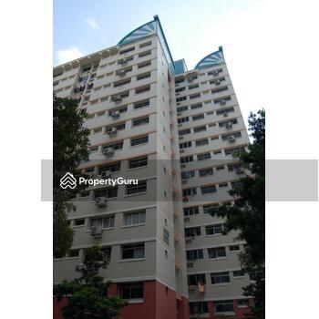 769 Pasir Ris Street 71