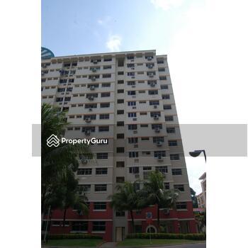 774 Pasir Ris Street 71