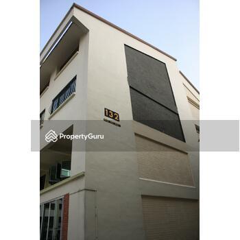 132 Potong Pasir Avenue 1