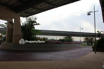 635A Punggol Drive